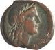 incerto - 241-212 a.C.