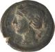 incerto - 282-279 a.C.