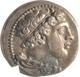 Didramma - 269-266 a.C. (RRC) o c. 265 a.C. (HN Italy)