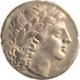 Didramma - 234-231 a.C. (RRC) o c. 235 a.C. (HN Italy)