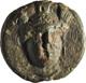 Asse - dopo il 225 a.C.