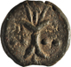 Triente - 280-276 a.C. (RRC) o c. 280 a.C. (HN Italy)