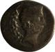 Quinario - 25-23 a.C.
