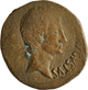 Asse - c. 15 a.C.