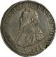 doppio ducatone - 1588/1589 - 1591 (?) oppure febbraio 1596 - fine 1601 (?)