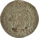 da ottanta soldi (quattro lire) - 1588/1589 - 1591 (?) oppure febbraio 1596 - fine 1601 (?)