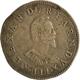 ducatone - 1587 (settembre) - 1588 (?)