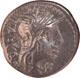 denario - 125 a.C.
