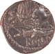denario - tardi anni 90 a.C.