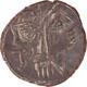 denario - 91 a.C.