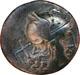 denario - 189-180 a.C.