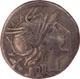 denario - 150 a.C.