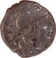 denario - 138 a.C.