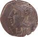 denario - 137 a.C.