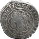 pierreale - 1355-1377