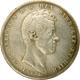 5 lire - 1833