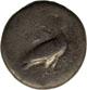 didramma - 483 - 475 a.C.