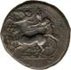 tetradramma - 425-405 a.C.
