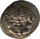 tetradramma - ca. 435-425 a.C.