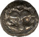 tetradramma - c. 415/410 - 387 a.C.
