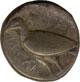 tetradramma - 450-425/20 a.C.
