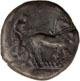 tetradramma - c. 461-413 a.C.