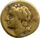 dodici litre e mezzo - c. 310-305 a.C.