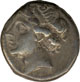 Didracma - 281-228 a.C.