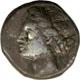 Didracma - 281-272 a.C.