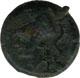 ae non id. - c. 265 - 240 a.C.