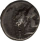 didracma - c. 300 - 275 a.C.