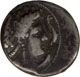 didracma - c. 300 a.C.