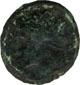 ae non id. - 250-225 a.C.