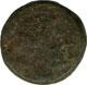 teruncia - c. 211 - 200 a.C.