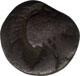 diobolo - c. 380-325 a.C.