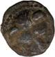 obolo - c. 494/3 - c. 480