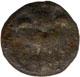 pentonkion - c. 450-445 a.C.