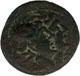 trias - c. 215-150 a.C.