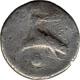 nomos - c. 470-425 a.C.