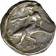 nomos - 390-380 a.C.