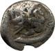 diobolo - 325-280 a.C.