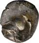 diobolo - 302-228 a.C.