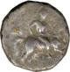 nomos - c. 272-235 a.C.