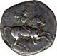 nomos suberato - 340-302 a.C.