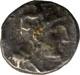 dracma - c. 272-240 a.C.