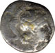 dracma - c. 280-272 a.C.