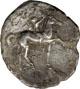 nomos - c. 280-272 a.C.