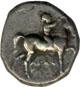 nomos - c. 272-240 a.C.