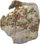pfennig   - metà XIII-XIV secolo