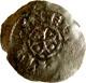 denaro enriciano - (1112 c.-1164 c.)